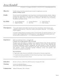 really resume exles billing representative resume exle pictures hd aliciafinnnoack