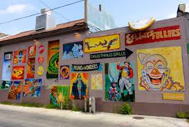 Mural Wall Art by Exploring Austin Art Street Art Murals U0026 Mosaics 2017 Edition