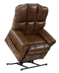 furniture glider recliner chair gray recliner gaming recliner