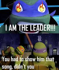 Tmnt Meme - tmnt meme by flyguyrob on deviantart