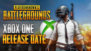 pubg xbox release date pubg xbox one possible release date september 2017 youtube