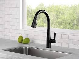 high end kitchen faucet quitfailing com q 2018 05 pull down single handle