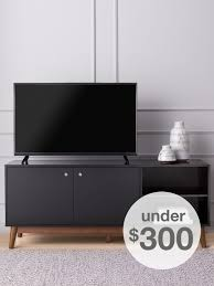 Rooms To Go Outlet Ocala Fl by Living Room Furniture Target