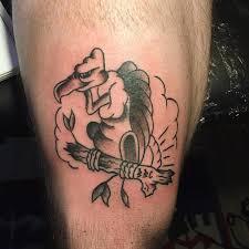 simple vulture tattoo 30 bird tattoo designs ideas design trends premium psd vector
