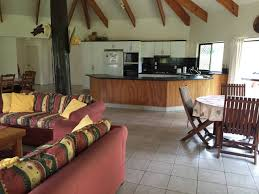 are hine charming spacious house in heart of muri houses for