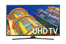 samsung amazon black friday amazon com samsung un50ku6300 50 inch 4k ultra hd smart led tv