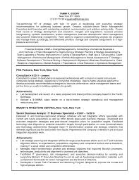 problem solving on resume resume for your job application