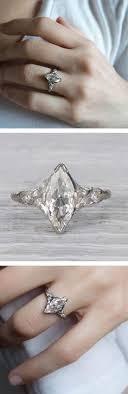 antique animal ring holder images Country love ring pillow ceremonial ring holder pinterest jpg
