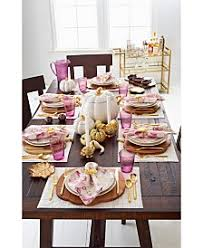 kitchen collection store hours martha stewart home collection macy s