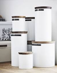 storage canisters kitchen kitchen storage containers walmart and canisters jars ikea designs