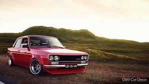 nissan datsun 1970 a look at the top 5 nissan datsun models of all time datsun melrose