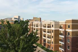 Wvu Home Decor Best University Area Apartments Decoration Ideas Collection