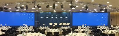 design event symposium international wealth symposium zurich first network events