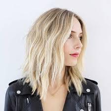 31 lob haircut ideas for 31 lob haircut ideas for trendy women lob lob haircut and