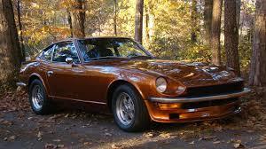 nissan z for sale 1973 datsun 240z for sale near clemmons north carolina 27012