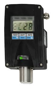 ec 28gas transmitter gfg instrumentation