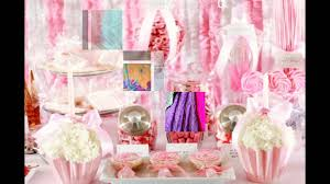 sweet 16 favor ideas sweet 16 birthday party decorations ideas