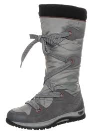 womens boots for sale uk wolfskin boots sale uk season selection