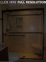 pictures of remodeled bathroom showers best bathroom decoration