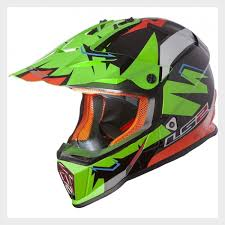 used motocross gear for sale tracktion dirt bike pros motorcycle shop in christchurch