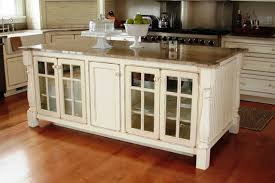 Kitchen Islands Furniture Custom Kitchen Island Ideas Custom Kitchen Islands For The