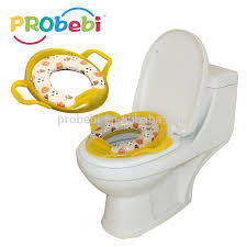 Potty Seat Or Potty Chair Baby Potty Chair Baby Potty Chair Suppliers And Manufacturers At