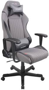Pc Gaming Desk Chair Good 20 Best Gaming Chairs Reviewed May 2017 Pc Gaming Chairs For