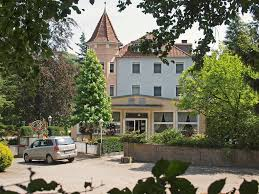 Bad Iburg Waldhotel Felsenkeller Deutschland Bad Iburg Booking Com