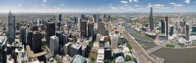 Fully Furnished Apartments For Rent Melbourne Dionne Harcourts Melbourne City