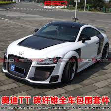 2008 audi tt kit tt kit for audi tt kit for audi suppliers and