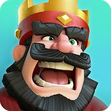 knights and dragons modded apk clash royale 1 9 7 unlimited mod apk jimtechs biz jimods