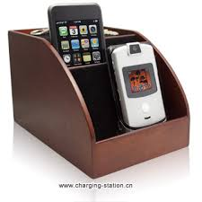 phone charger organizer recharging caddy cell phone charging station charging valet
