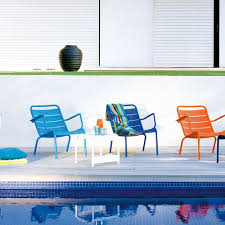 Low Armchairs Poolside Spa Furniture Low Armchairs Barbed