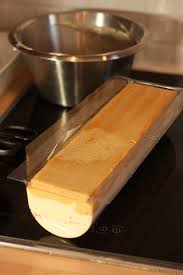 3 fr recettes de cuisine recettes de la buche de noël vanille caramel recettes de fête