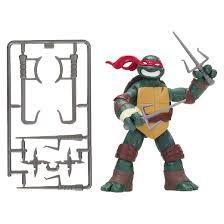 teenage mutant ninja turtles raphael figure target