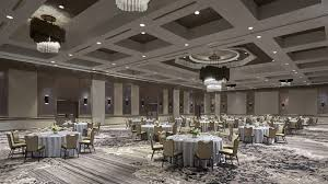 2 bedroom suite hotels nashville tn loews nashville hotel near vanderbilt university