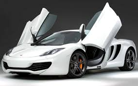 most expensive car the most expensive cars ever sold u2013 music realm
