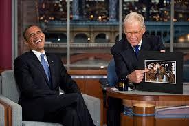 Barack Obama Cabinet Members Pete Souza Photos Of President Barack Obama