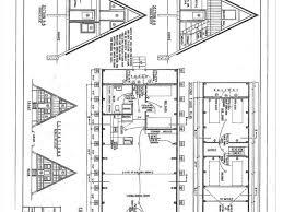 Beach Bungalow Floor Plans Beach Bungalow Interior Design House Plans