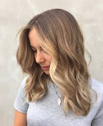 highlights vs ombre style balayage vs ombré the difference between ombré balayage part 2