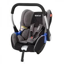 siege bébé siège auto bébé sparco f300k groupe 0 1 ebay