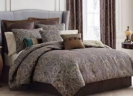 Black Comforter King Bedding Set Amazing White King Size Bedding Statue Of Get