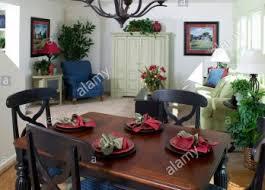 home interiors usa catalog home interiorsa living room catalog catalogo interiors usa
