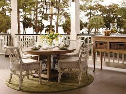 paula deen furniture designs collectionsoptimizing home decor ideas