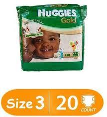 huggies gold huggies gold diapers price from jumia in kenya yaoota