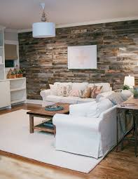 Accent Wall For Living Room by Best 25 Wood Accent Walls Ideas On Pinterest Wood Walls Wood