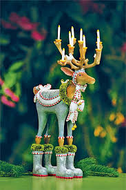 56 best patience brewster krinkles ornaments images on
