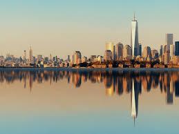 the best big cities in the u s photos condé nast traveler