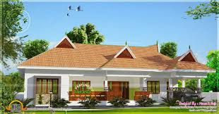 Kerala Home Design Kottayam Residence With Office Kerala Home Design Bloglovin U0027