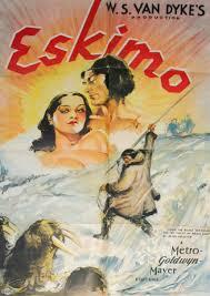 eskimo film wikipedia